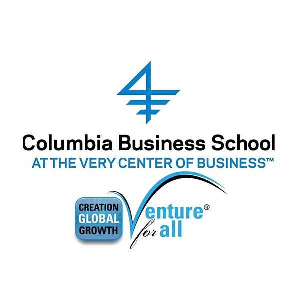 Columbia venture for all